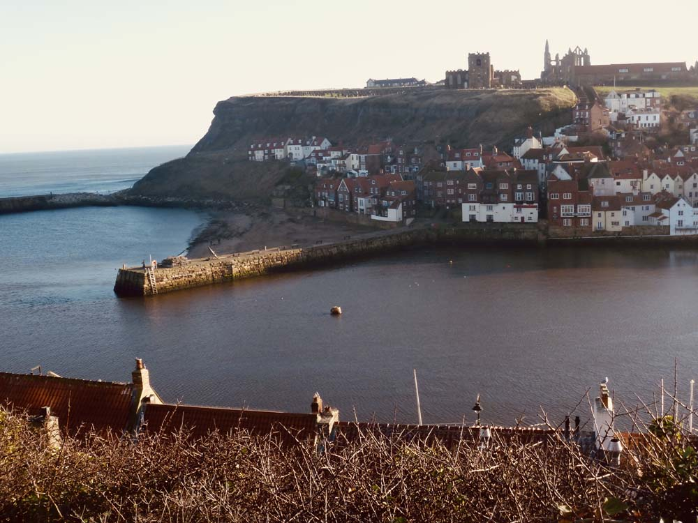 27 Metropole Towers Whitby photo 17